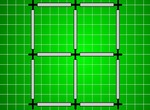 Puzzle-game-with-squares