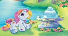Memore-game-in-the-world-of-little-pony