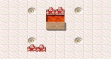 Puzzle-game-with-crabs