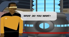 Puzzle-game-in-space-due-uss-enterprise
