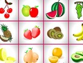 Memory-game-met-fruit